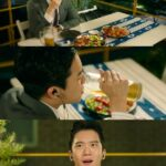 1. Drinking Solo