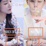 2. Bukti Park Seo Joon-Park Min Young
