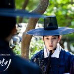 3. Kim Sung Yeol