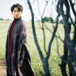 4. Kim Shin