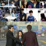 4. The Heirs