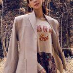 5. Lee Tae Im