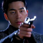 5. Shin Sung Rok