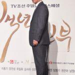 6. Choi Il Hwa