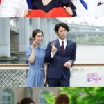 6. Fated to Love You