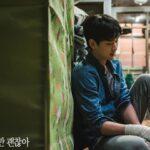 7. Harapan Tulus Kim Soo Hyun