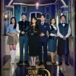 8. Hotel del Luna