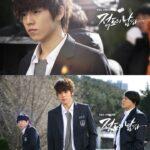 8. Lee Hyun Woo