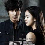 IRIS-KBS-p2