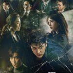 Vagabond_(Korean_Drama)-P1