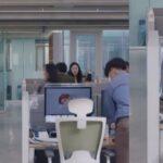 3. Cameo Jaehyun NCT