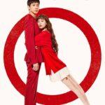1. Drama Juli – Into the Ring