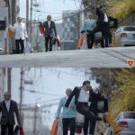 1. Psy Gentleman
