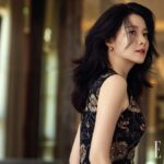 2. Lee Young Ae