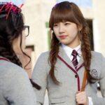 3. Bae Suzy-Dream High