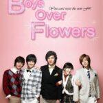 4. Boys Over Flower
