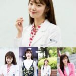 5. Dokter Jin Doctors