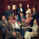 6. Drama Juli – Graceful Friends