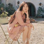 7. Gong Hyo Jin