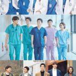 8. Dokter Hospital Playlist