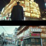 8. Manmankokoro – Hongdae Branch