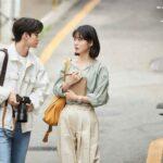 drama korea More-Than-Friends4