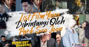 film park seo joon