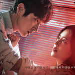 review drama flower of evil