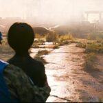 film korea peninsula