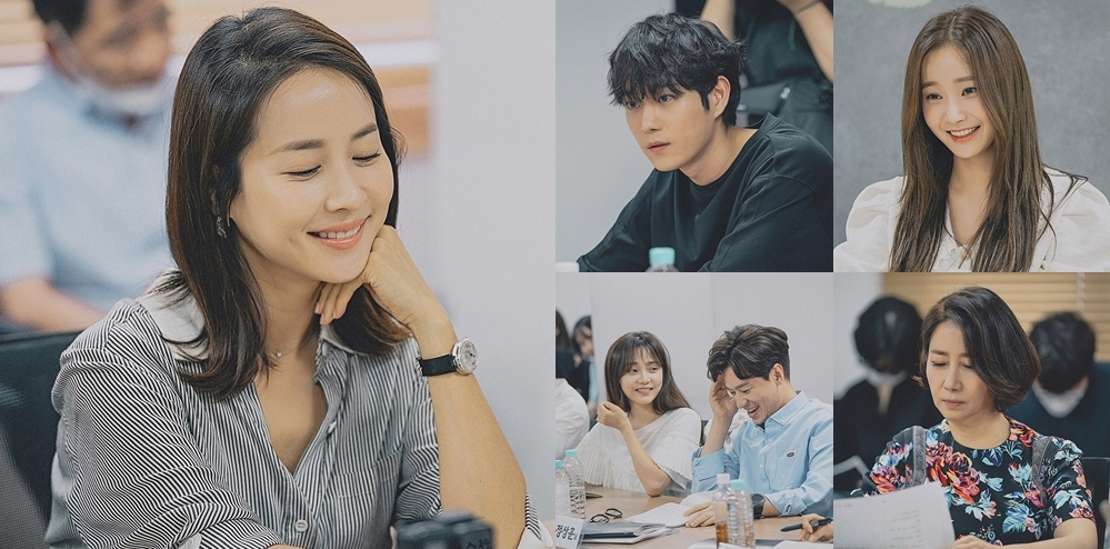 script reading If-I-Cheat_I-Die poster