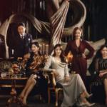drama korea penthouse