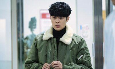 byeong gyu