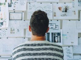 apa itu startup studio
