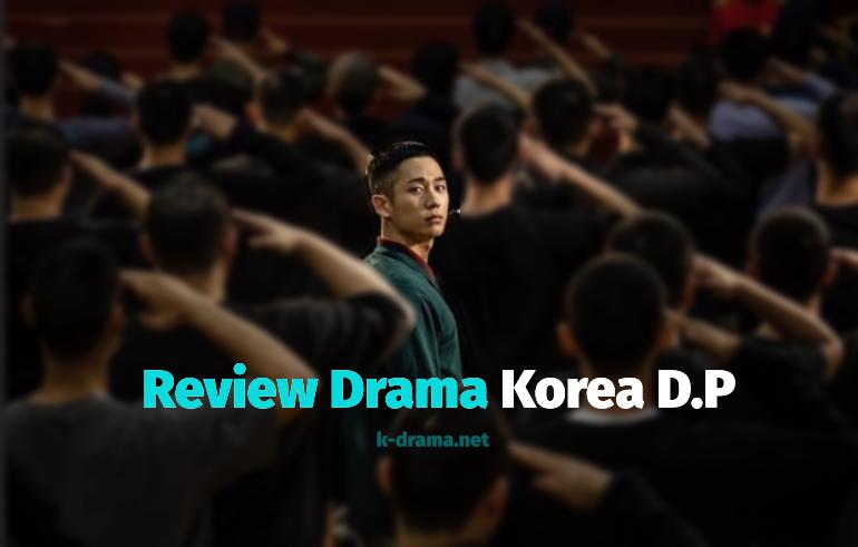 review DP