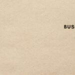 apa itu model bisnis