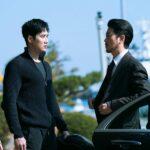 drama korea netflix terbaru